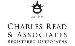 Osteopaths in Bromley | Charles Read & Associates